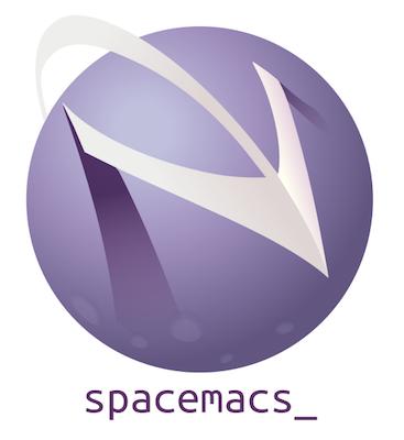 spacemacs_logo